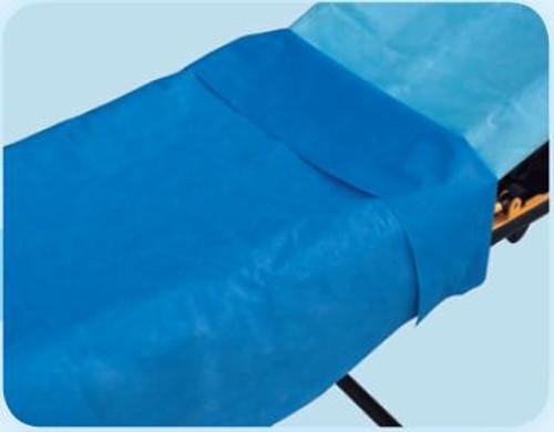 Stretcher Sheet