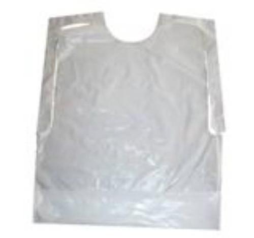 Bib Reusable Plastic