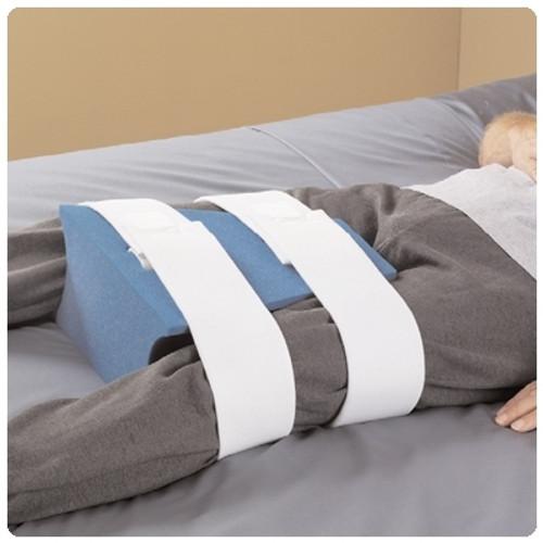 Hip Abduction Pillow Rolyan