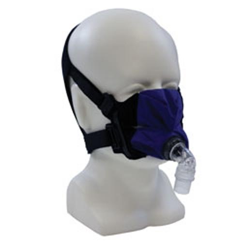SleepWeaver Anew Full Mask and Headgear 100955