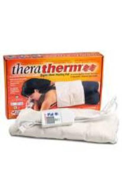 Heating Pad Theratherm