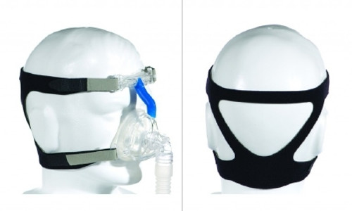 CPAP Headgear ComfortGel