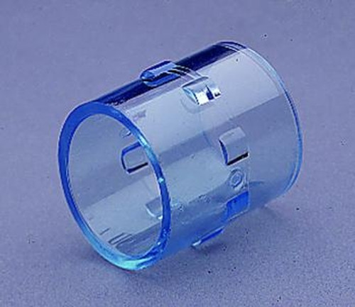 airlife cuff connector