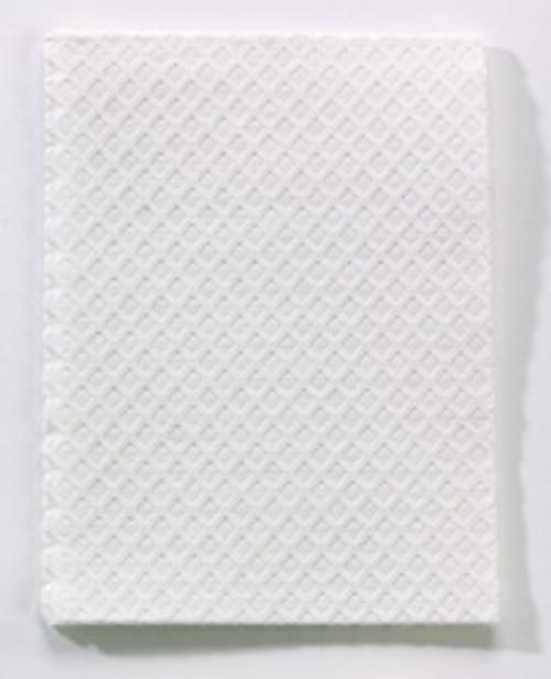 Patient Towel