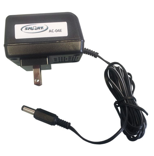 AC Adapter - 12 volt