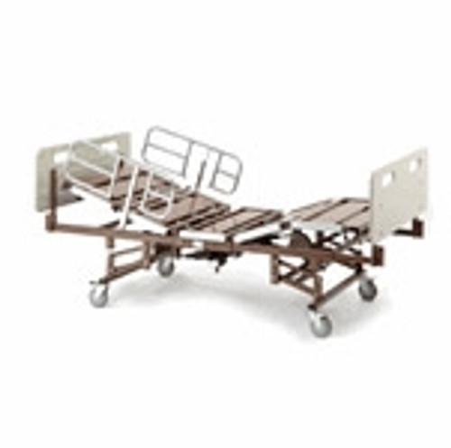 Bariatric Bed - 750 Lbs