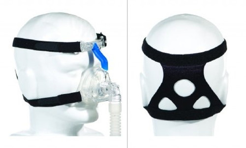 CPAP Headgear Respironics