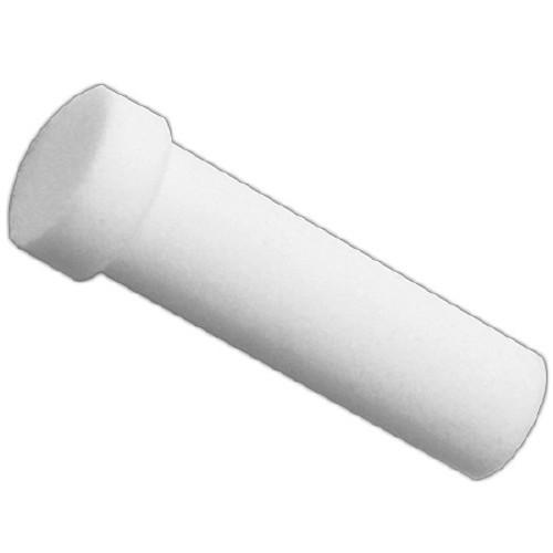 Nebulizer Intake Filter