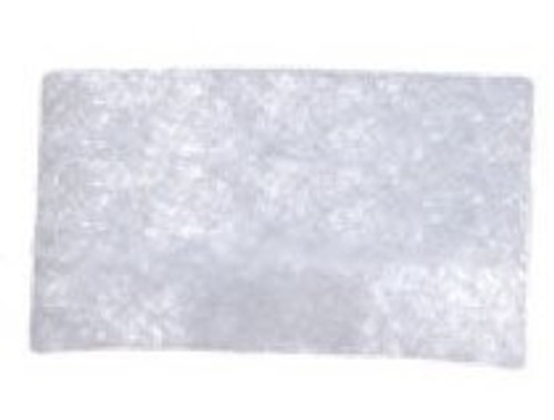 CPAP Filter Ultagen