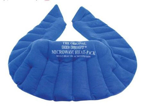 Hot / Cold Therapy Wrap Bed Buddy