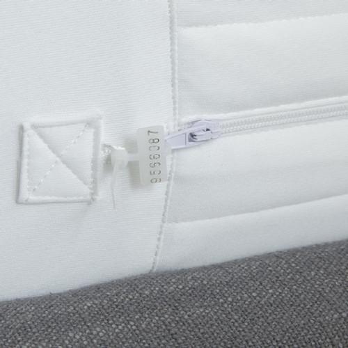 Mattress Encasement BugLock Plus For Twin X-Large/Split King Size Mattress 6 to 10 X 38 X 80 Inch