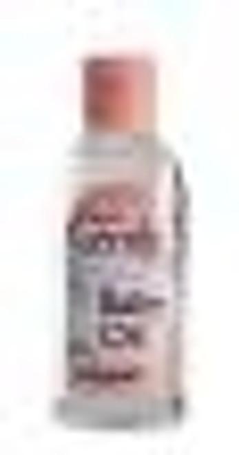 Oil Baby 4Oz
