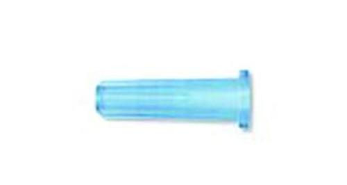 sterile syringe tip cap