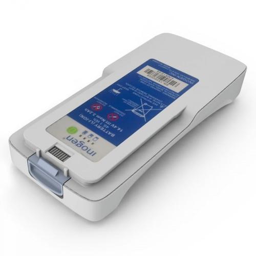 Inogen One G4 4 Cell Standard Battery BA-400