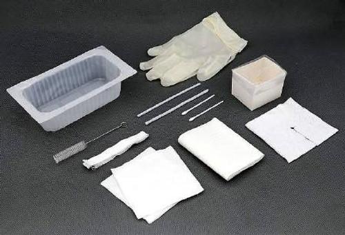 Tracheostomy Care Kit AMSure Sterile