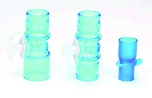 Metered Dose Inhaler Delivery Systems 1