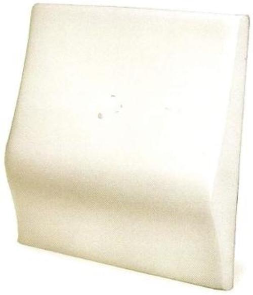 Back Support Cushion Foam
