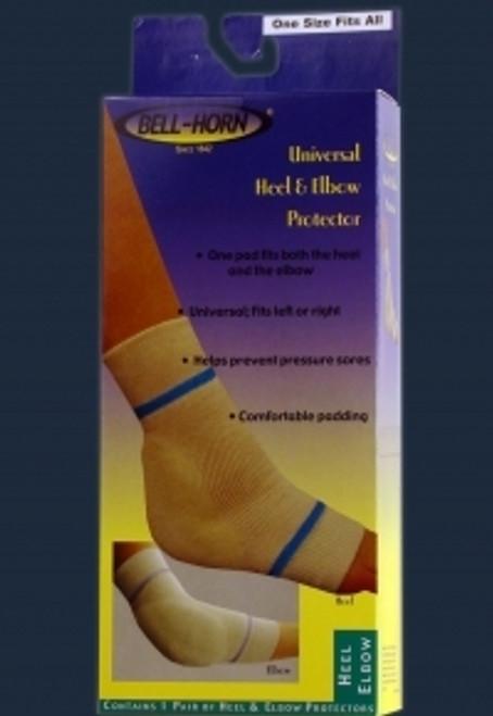 Heel / Elbow Protector Sleeve