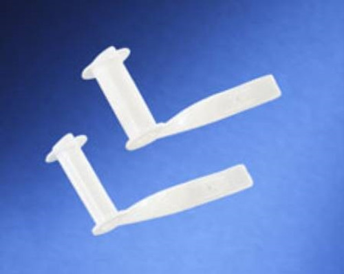 Blom-Singer Low Pressure Voice Prostheses Silicone
