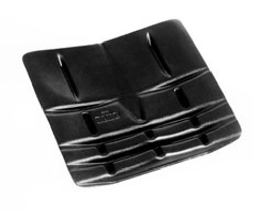 roho contour base - used with sling seat