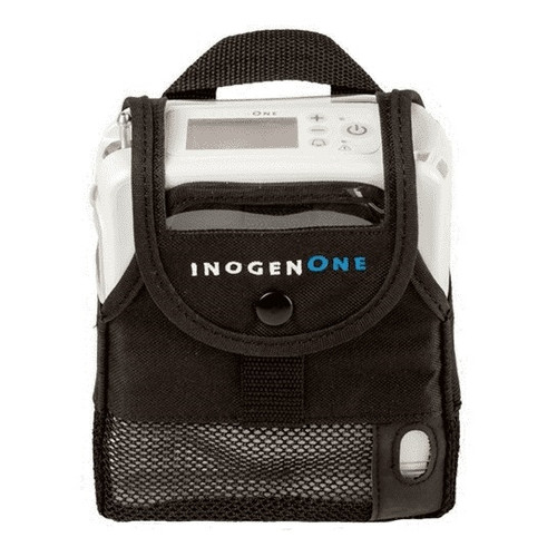 Inogen One G4 Carry Bag CA-400