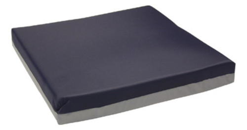 """3"""" Gel Cushion with Nylon Top Cover"""