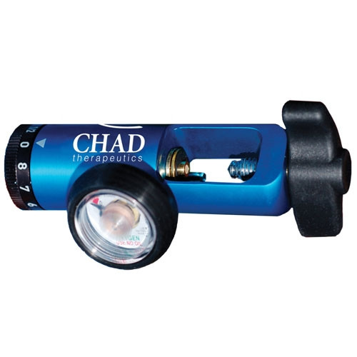 Chad 870 Regulator