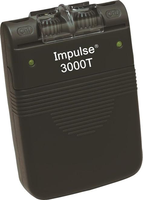IMPULSE 2000 Tens Unit