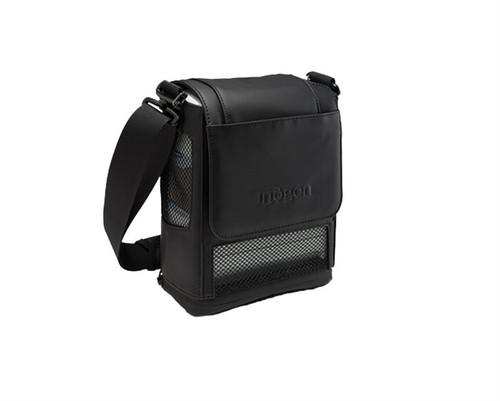 Inogen One G5 Carry Bag CA-500