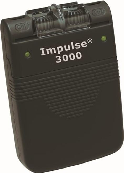 IMPULSE 3000T Tens Unit