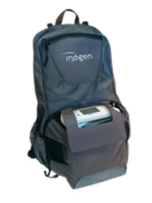 Inogen One G5 Carry Backpack CA-550