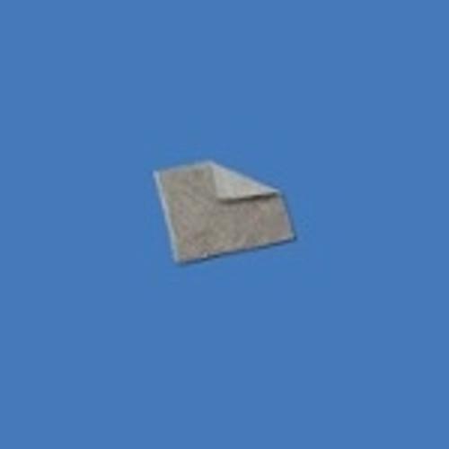 Calcium Alginate Dressing Silverlon Calcium Alginate/High M (Manuronic Acid)/Silver Nylon Sterile