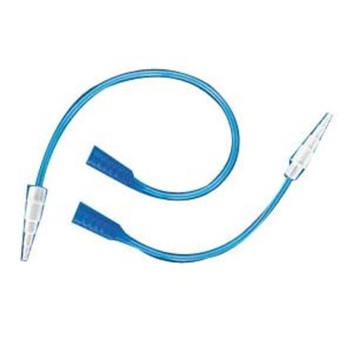 "mic-key feeding tube 12"" extension"