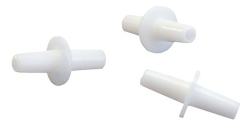 John Bunn Supply Line Adapter
