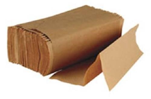 Paper Towel Boardwalk