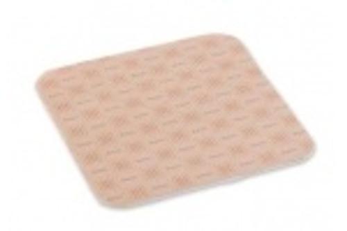 Biatain Adhesive Foam Dressing