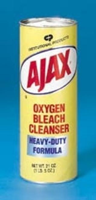 Multi Surface Cleaner Ajax