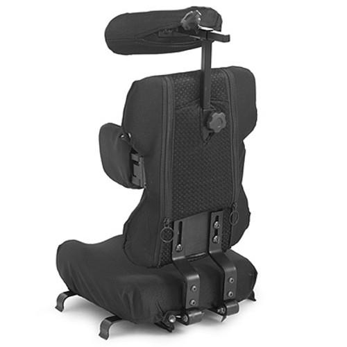 Basic Headrest