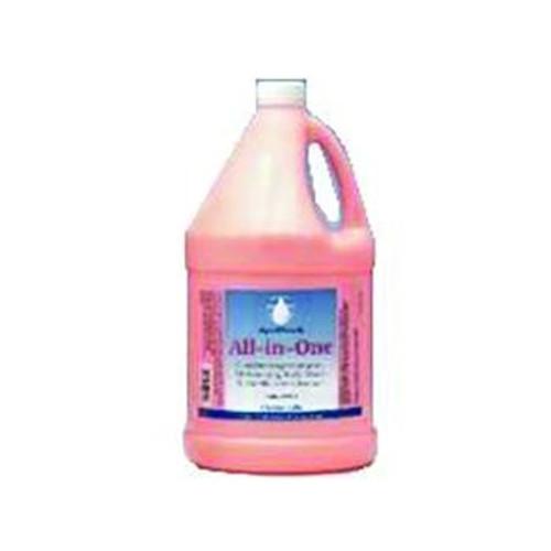 AprilFresh All-in-One Conditioning Body Wash & Shampoo