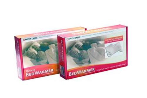 BedWarmer
