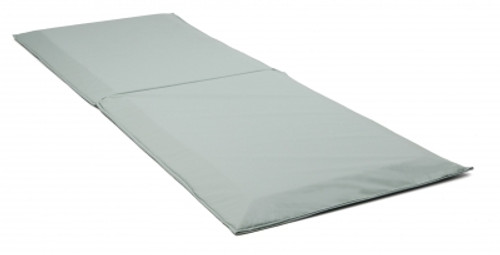 Beveled Edge Floor Mat