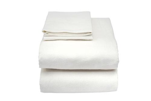 Standard Hospital Bed Set