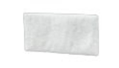 PR System One Machine CPAP Filter