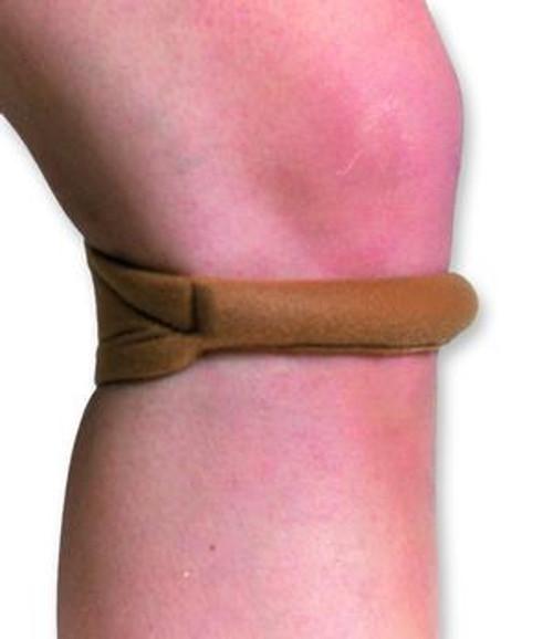 Original Knee Strap