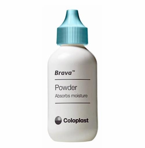 Brava Ostomy Powder