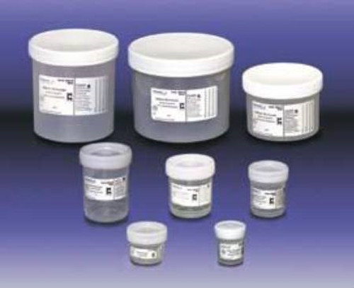 Prefilled Formalin Container