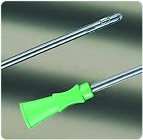 clean-cath intermittent catheters