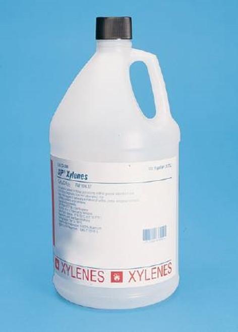 Xylene SP