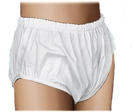 Quik Sorb Reusable Incontinent Pants