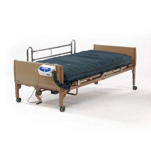 Invacare APM Mattress Replacement System